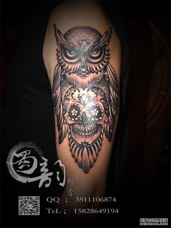 图腾纹身,梵文纹身,纹身图片,关公纹身,3d纹身,情侣纹身,龙纹身