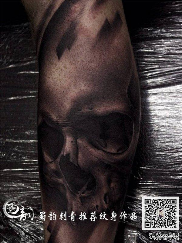 3d纹身,情侣纹身,龙纹身,女生纹身图案大全,字母纹身,英文纹身,十字架